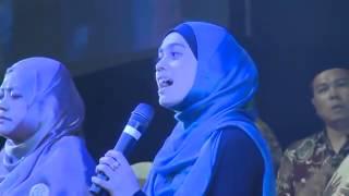 [3.22 MB] Nasyid dari Thailand
