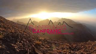 Canfranc / Canfranc 2018 (Long version)
