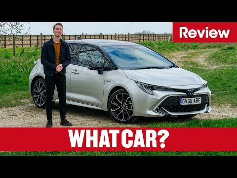 2020-toyota-corolla-review-–-why-it's-the-best-hybrid-car-you-can-buy-|-what-car?