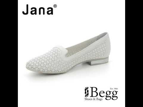 jana-tabby-24265-24-204-light-grey-loafers