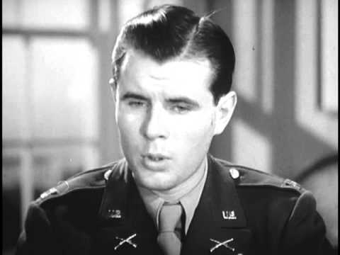 Captain Cyr's Report, ca. 1944