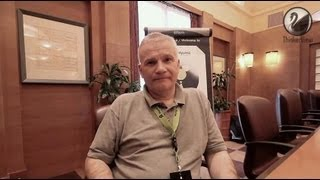 Eric Filiol (hacker, cryptanalyste, ancien de la DGSE)