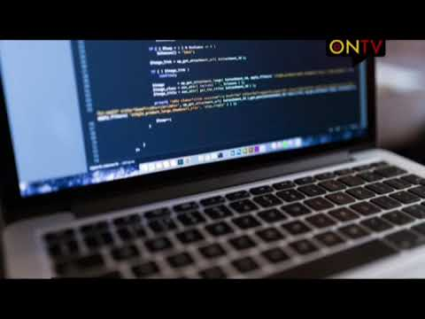 Sowemimo Abiodun Alex Computer Programmer & Internet Entrepreneur