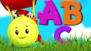 abc bài hát | học bảng chữ cái | bài hát giáo dục | vần cho trẻ em | Nursery Rhymes | Abc Song