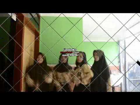 Video Lagu Kelompok 5 RMS (Republik Maluku Selatan)