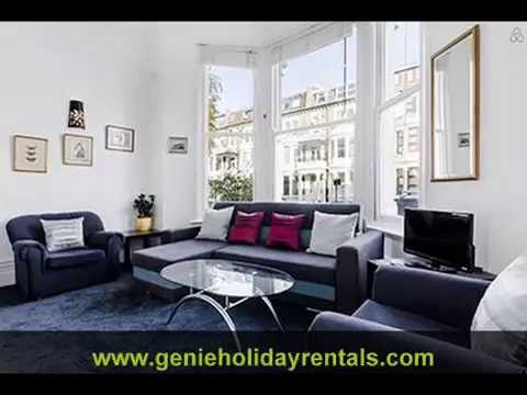 Notting Hill Apartments For Rent | Notting Hill London Apartments ...
