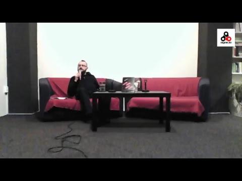 Dyskusja wokół postaci Ignacego Daszyńskiego
