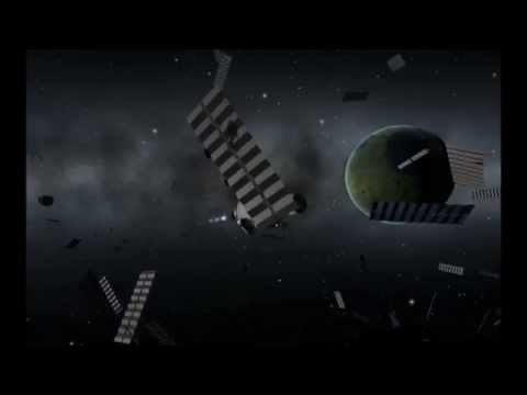 """KSP - """"Dyson Sphere"""""""