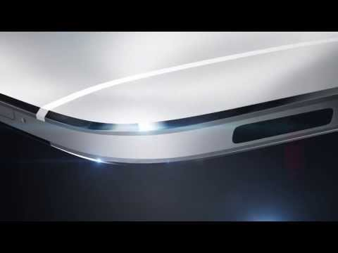 HTC One: Full Metal Body