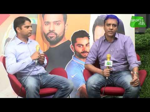 Live: BREAKING: Gautam Gambhir Steps Down As Delhi Ranji Captain | Sports Tak