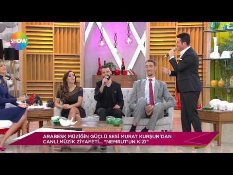 Her Şey Dahil  Sultan Köse- Murat Kurşun21 Kasım