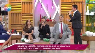 Baixar Her Şey Dahil  Sultan Köse- Murat Kurşun/21 Kasım 2014