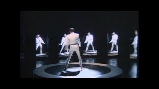 Download Queen - I Was Born To Love You - 2004 Video Mp3 and Videos