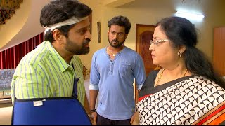 Deivamagal Episode 961, 28/06/16