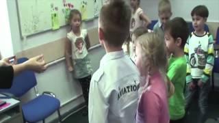 Индивидуальный план обучения - программа для детей