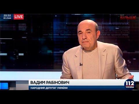«Халык Банк» признан лучшим в Казахстане — Народный Банк