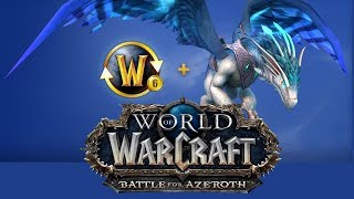 World Of Warcraftand39s Problem That Blizzard Doesnand39t Seem To Understand