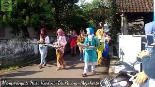 Download Video HARI KARTINI(DRUMBAND)-MEMPERINGATI HARI KARTINI 2018 MP3 3GP MP4