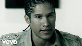 Chino & Nacho - Se Apago La Llama ft. RKM & Ken-Y thumbnail