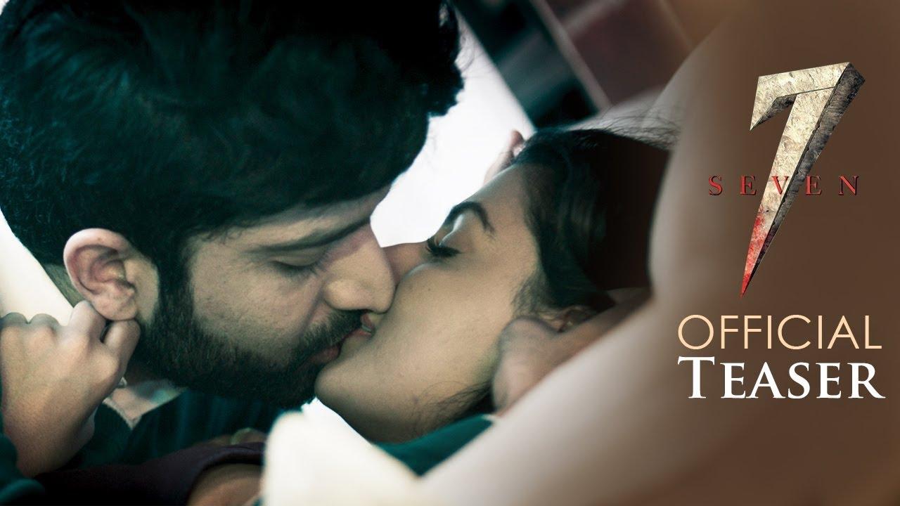 Image result for 7 movie telugu