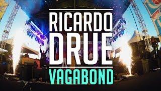 Ricardo Drue - Vagabond LIVE Soca Monarch Semis 2015 [ NH PRODUCTIONS TT ]