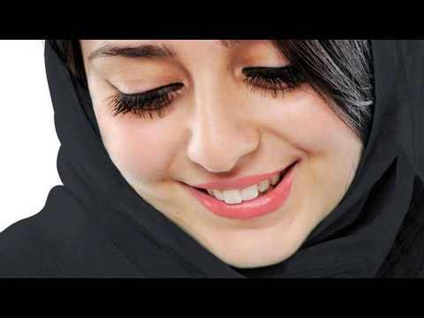 Hamd | Mere Aaqa Mere Maula | Sing By Me My First Hamd |