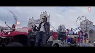 Jogada Tara ( love Ratri) full video song