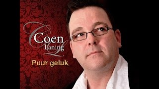 "Coen Laning - ""Puur geluk"" (officiele videoclip)"
