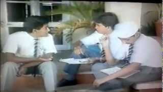 Neev, Doordarshan Serial DD2.wmv