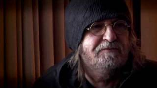 Watch Ray Wylie Hubbard A Enlightenment B Endarkenment Hint There Is No C video
