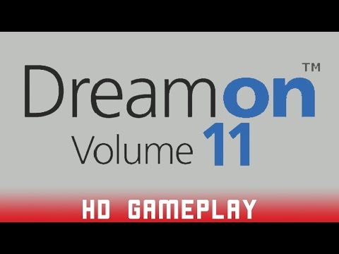 Official Dreamcast Magazine - Dream On: Volume 11