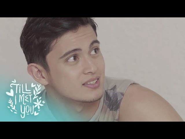 Till I Met You Outtakes: Meet Basti - Episode 4