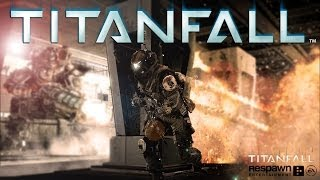 TITANFALL - Suit Up (PC Montage)