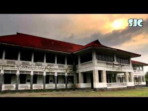 Sejarah Kota Subang, Kota Kecil Dengan Sejuta Cerita