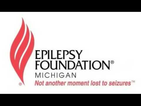 Complementary Therapies for Epilepsy: Gregory Barkley, MD; Henry Ford Health System