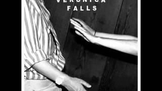 Veronica Falls - Broken Toy
