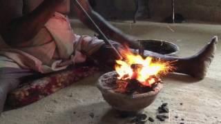 видео Ратнапура (Ratnapura) Шри-Ланка
