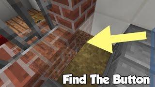 КАК МОЖНО БЫЛО ТАК СПРЯТАТЬ КНОПКИ?? (Find The Button) #2