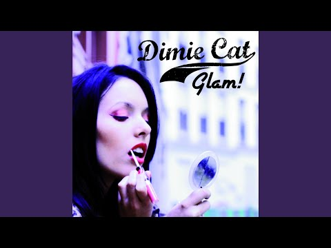 Glam (Radio Edit) mp3