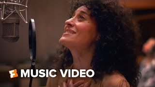 The High Note Music Video - 'Love Myself' (2020) | Movieclips Coming Soon
