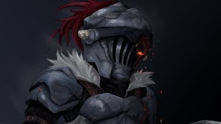 Mili - Rightfully Goblin Slayer OP/Opening 8D Audio