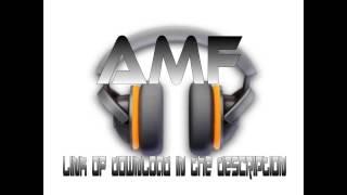 [FREE] Mikill Pane - Good Feeling (True Tiger Remix) - Dubstep