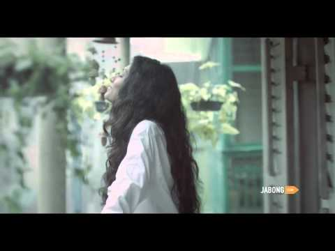 Jabong Be You Million Moods full ad 2014