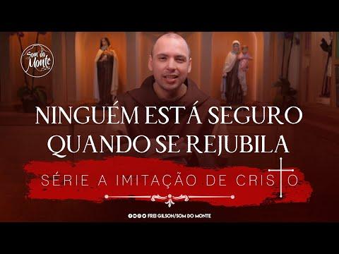 MC Pedrinho e Meno Tody - Razante (Clipe Oficial) Prod. Caio Passos 7773 React from YouTube · Duration:  4 minutes 59 seconds