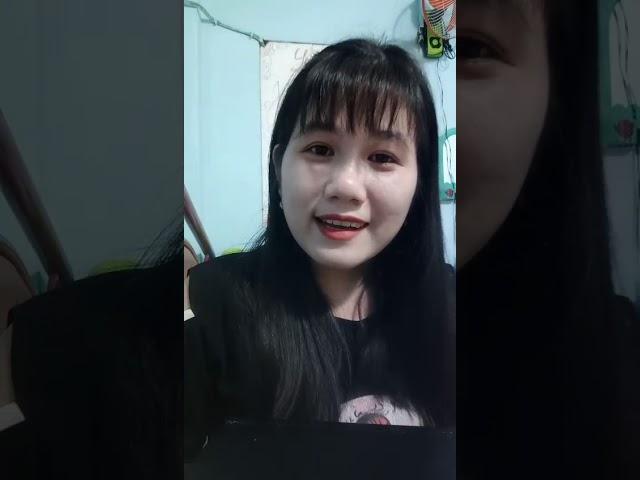 Ý kiến khách hàng  - Huỳnh Kim Thảo - giáo viên