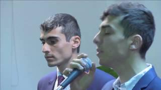 Video Tulpan Brothers: Ierusalim download MP3, 3GP, MP4, WEBM, AVI, FLV Oktober 2017
