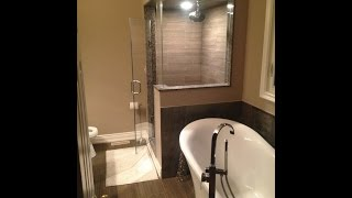 Achieve Your Home Renovation Dreams with domilya Group Inc.