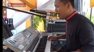 Widuri Solo Song KN 7000 Keyboardist PB Record Sungai Rumbai