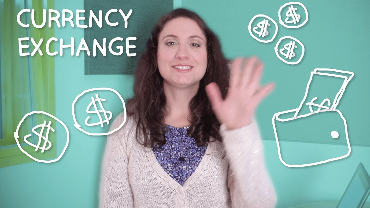 Italian Words Of The Week Currency Exchange