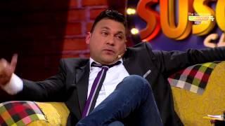 jean carlos centeno en the susos show